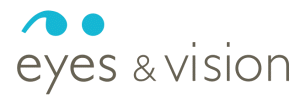 Eyes and Vision Optometrists